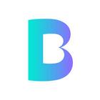 Telebasel Logo talendo