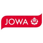 JOWA AG Logo talendo