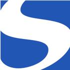 Schädler & Partner Consulting AG Logo talendo