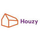 Houzy AG Logo talendo