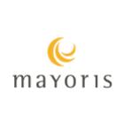 Mayoris AG Logo talendo