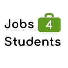 Jobs4students Logo talendo