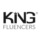 Kingfluencers Logo talendo