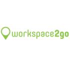 workspace2go Logo talendo