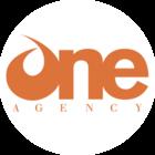 ONE Agency Logo talendo
