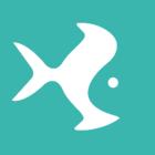 Mediafisch Logo talendo