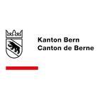 Bau-und Verkehrsdirektion des Kanton Bern Logo talendo