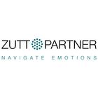 ZUTT & PARTNER AG Logo talendo