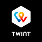 TWINT AG Logo talendo