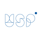 USP Partner AG Logo talendo