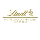 Lindt & Sprüngli Logo talendo