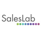 SalesLab Finance Logo talendo