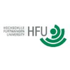 HFU Logo talendo