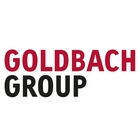 Goldbach Group Logo talendo