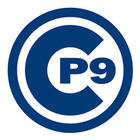CP9 advanced marketing solutions AG Logo talendo