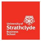 Strathclyde Logo talendo
