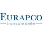 European Alliance Partners Company AG Logo talendo