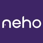 Neho.ch Logo talendo