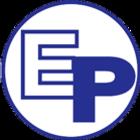 Euro-Praesenta Plastic AG Logo talendo