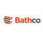 Bathco AG Logo talendo
