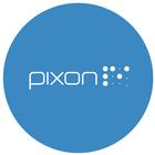 pixon engineering AG  Logo talendo