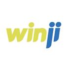 WinJi AG Logo talendo