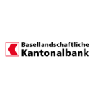 Basellandschaftliche Kantonalbank Logo talendo