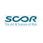 SCOR  Logo talendo