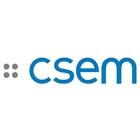 CSEM SA Logo talendo