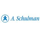 A.Schulman Logo talendo