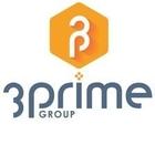 Trois Prime Switzerland AG Logo talendo
