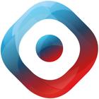 Swisscom Directories AG / localsearch Logo talendo