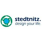 stedtnitz.design your life.GmbH Logo talendo
