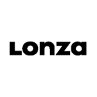 Lonza Group Logo talendo