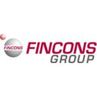 Fincons Group AG Logo talendo
