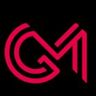 General Media SA Logo talendo