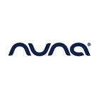 Nuna International BV Logo talendo