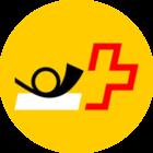PostAuto Logo talendo
