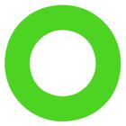 Oscillate AG Logo talendo