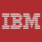 IBM Switzerland Ltd Logo talendo