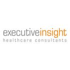 Executive Insight AG Logo talendo