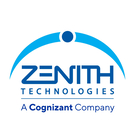 Zenith Technologies Logo talendo