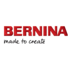 BERNINA International  Logo talendo