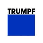 TRUMPF Logo talendo