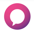 OMGroup Logo talendo