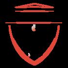 MyHookah24 UG Logo talendo