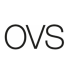 OVS  -  Charles Vögele Switzerland Logo talendo