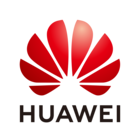 Huawei Technologies Logo talendo