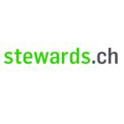stewards.ch personal ag Logo talendo