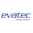Evatec AG Logo talendo